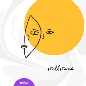 EP Stillstand
